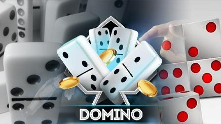 Buat Akun Judi Domino Qq Online, Nyatanya Mudah ...